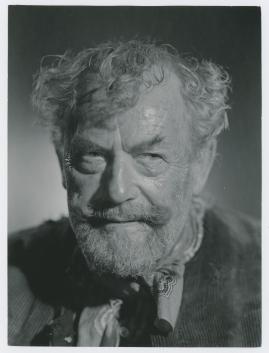 Victor Sjöström - image 46