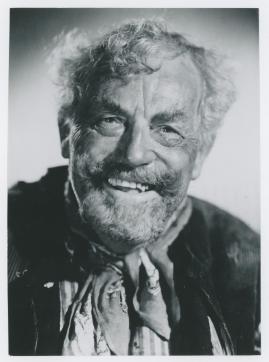 Victor Sjöström - image 58