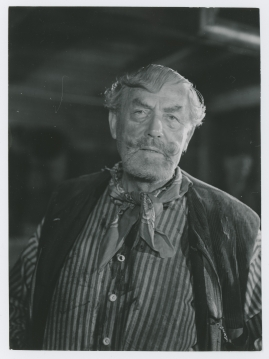 Victor Sjöström - image 47
