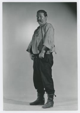 Åke Grönberg - image 57