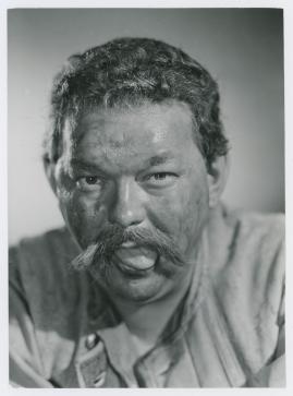 Åke Grönberg - image 32