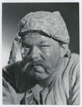 Åke Grönberg - image 58