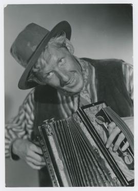 Bengt Eklund - image 45