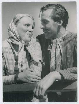 Gösta Holmström - image 1