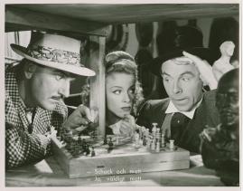 Sigge Fürst - image 39