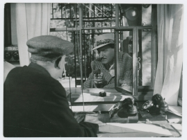 Sigge Fürst - image 23