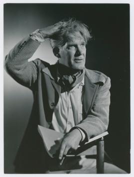 Nils Jacobsson - image 2