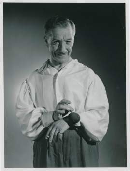 Arne Lindblad - image 1