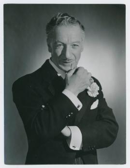 Arne Lindblad - image 26