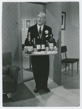 Arne Lindblad - image 27