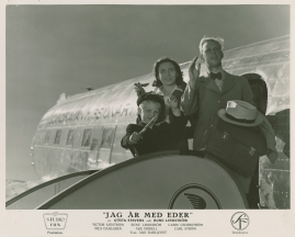 Rune Lindström - image 27