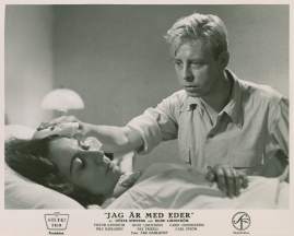 Rune Lindström - image 12