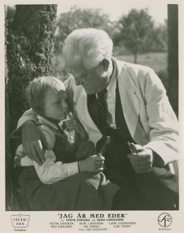 Victor Sjöström - image 11