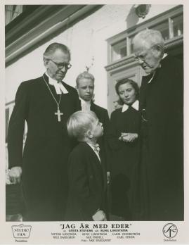 Victor Sjöström - image 59