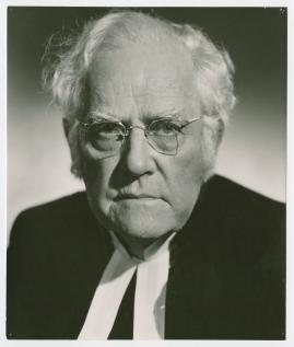 Victor Sjöström - image 48