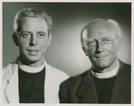 Rune Lindström - image 15