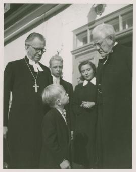 Victor Sjöström - image 49