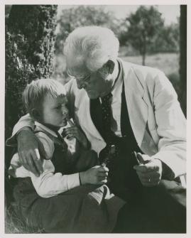 Victor Sjöström - image 50