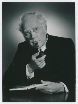 Victor Sjöström - image 31