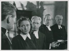 Victor Sjöström - image 51