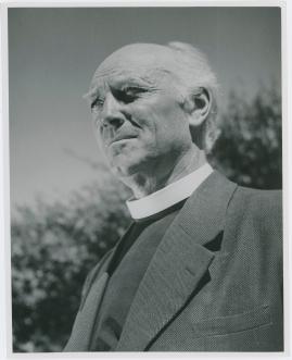 Victor Sjöström - image 60