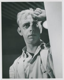 Rune Lindström - image 49