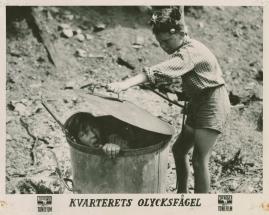 Kvarterets olycksfågel - image 33