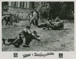 Folket i Simlångsdalen - image 21