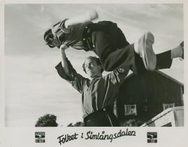 Folket i Simlångsdalen - image 22