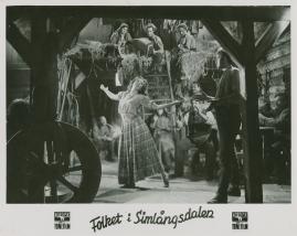 Folket i Simlångsdalen - image 41