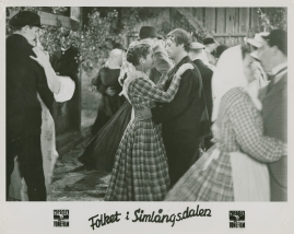 Folket i Simlångsdalen - image 63