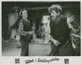 Folket i Simlångsdalen - image 4