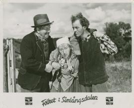 Naima Wifstrand - image 66