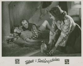 Nils Hallberg - image 17