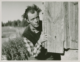 Nils Hallberg - image 11