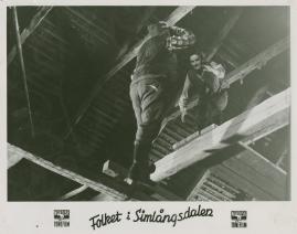 Folket i Simlångsdalen - image 65