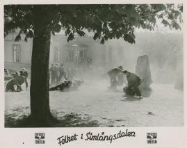 Folket i Simlångsdalen - image 66