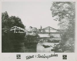 Folket i Simlångsdalen - image 83