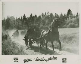 Folket i Simlångsdalen - image 50