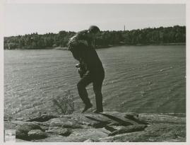Folket i Simlångsdalen - image 86