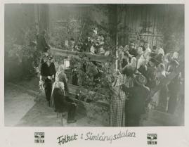 Folket i Simlångsdalen - image 87