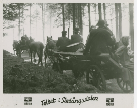 Folket i Simlångsdalen - image 88