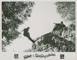 Folket i Simlångsdalen - image 69