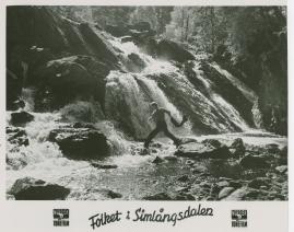 Folket i Simlångsdalen - image 28