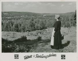 Eva Dahlbeck - image 54