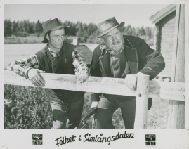 Folket i Simlångsdalen - image 89