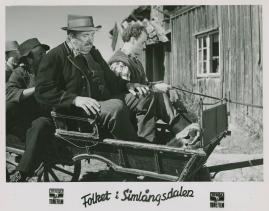 Folket i Simlångsdalen - image 91