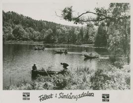 Folket i Simlångsdalen - image 30