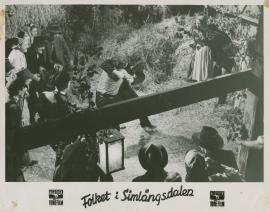 Folket i Simlångsdalen - image 54
