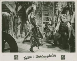 Folket i Simlångsdalen - image 72